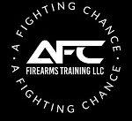 AFC Firearms Training, llc