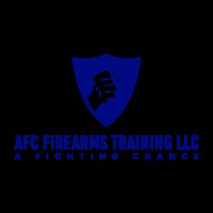 AFC-Firearms-Training-LLC-Logo-B